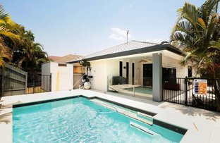 Picture of 16 Sears Parade, North Lakes QLD 4509