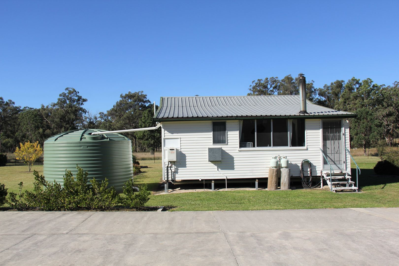 89 Primrose Hill, Sandy Flat NSW 2372, Image 2