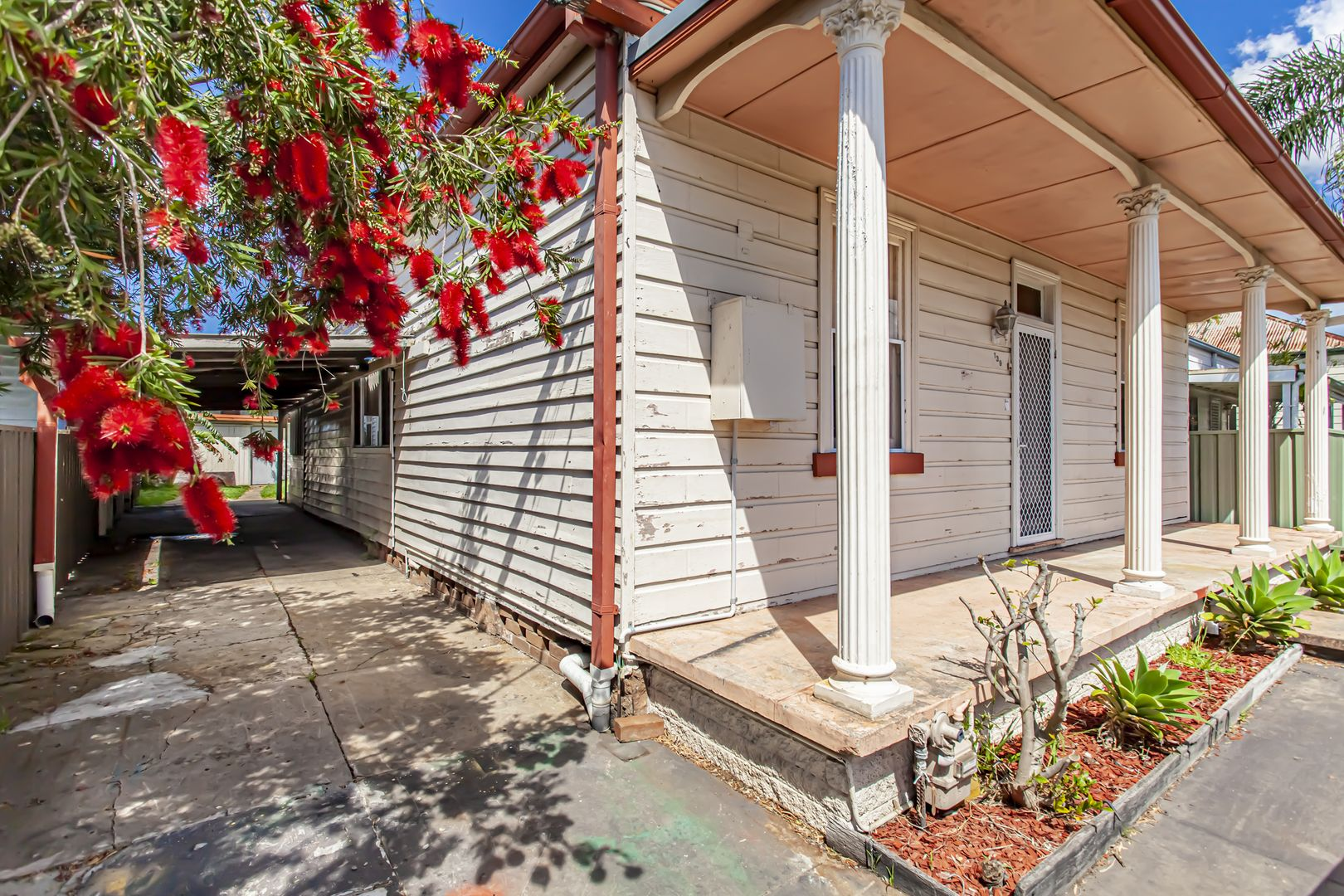 139 Kings Road, New Lambton NSW 2305, Image 1