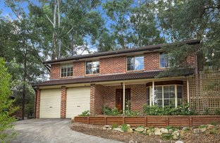 Picture of 2 Rivendell Way, Glenhaven NSW 2156
