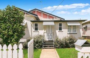 44 Clark Street, South Toowoomba QLD 4350