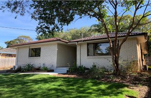 Picture of 30 Currawong Drive, Birkdale QLD 4159