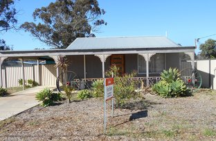 Picture of 53 India Street, Broomehill Village WA 6318