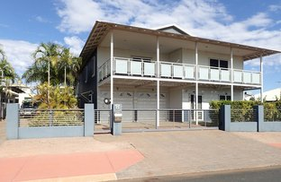 Picture of 26 Panjya Pde, Port Hedland WA 6721