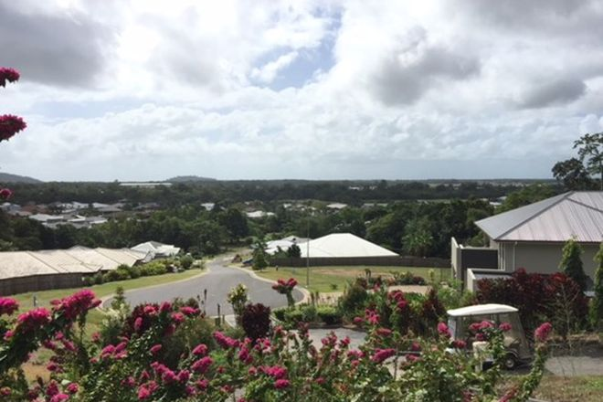 Picture of 26 Eagleview Place, SMITHFIELD QLD 4878