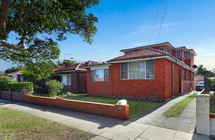 Picture of 38 First Avenue, Rodd Point NSW 2046