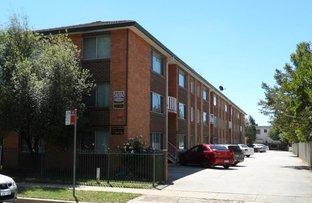 Picture of 10/12 Morisset Street, Queanbeyan NSW 2620