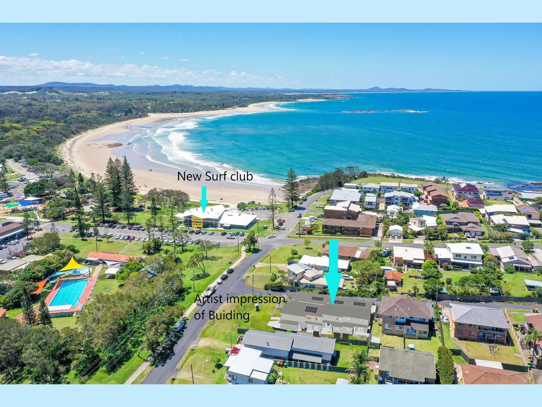 17 Carrington Street, Woolgoolga NSW 2456, Image 0