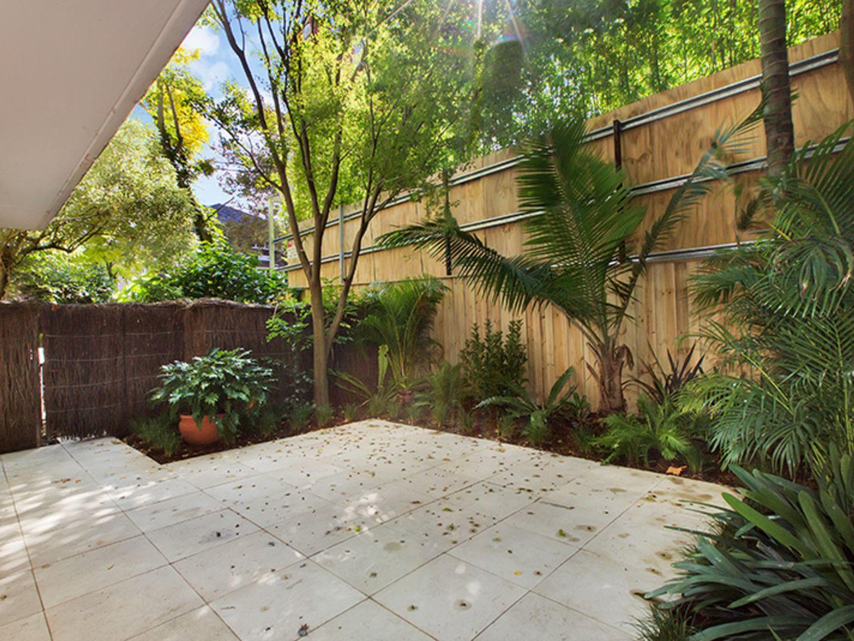 6/1-3 Fullerton Street, Woollahra NSW 2025, Image 1