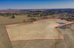 Picture of 2 Somerset Close, Uralla NSW 2358