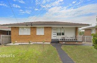 Picture of 5 Petersen Crescent, Tregear NSW 2770
