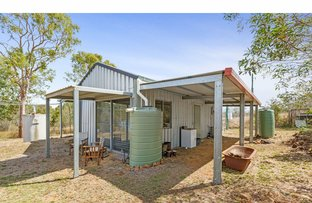 Picture of 560 Faraday Road, Ridgelands QLD 4702