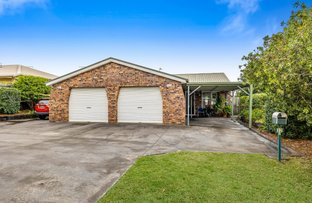Picture of 32 Horrocks Crescent, Kearneys Spring QLD 4350