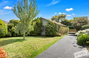 Picture of 1 Monterey Court, Narre Warren VIC 3805