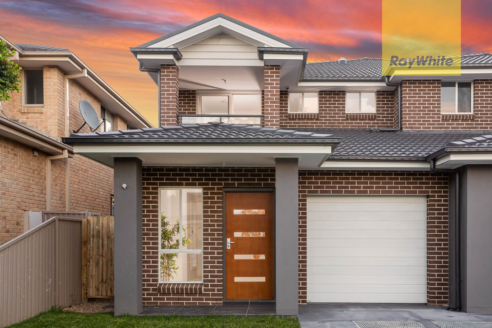 48 Fyall Avenue, Wentworthville NSW 2145, Image 0