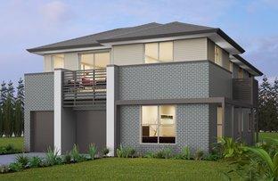 Lot 215 Saitama  Road, Kellyville NSW 2155