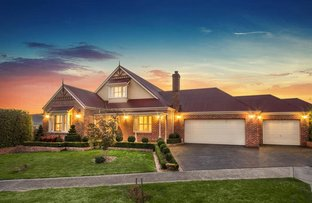 Picture of 5 Brennan Court, Berwick VIC 3806