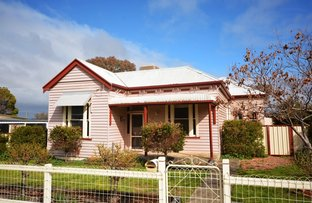 29 Clifton Ave, Stawell VIC 3380