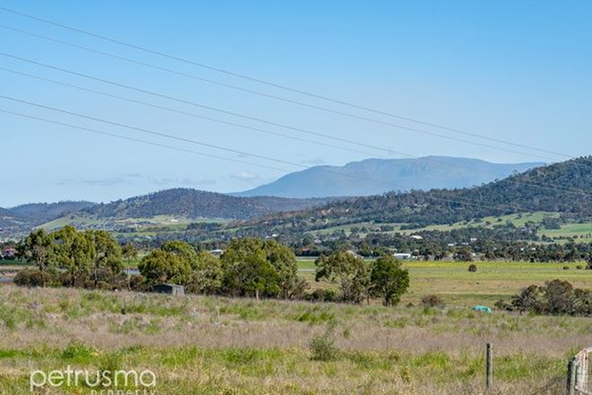 Picture of 1 Oakview Court, SORELL TAS 7172