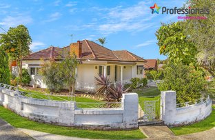Picture of 46 Lacey Street, Kogarah Bay NSW 2217