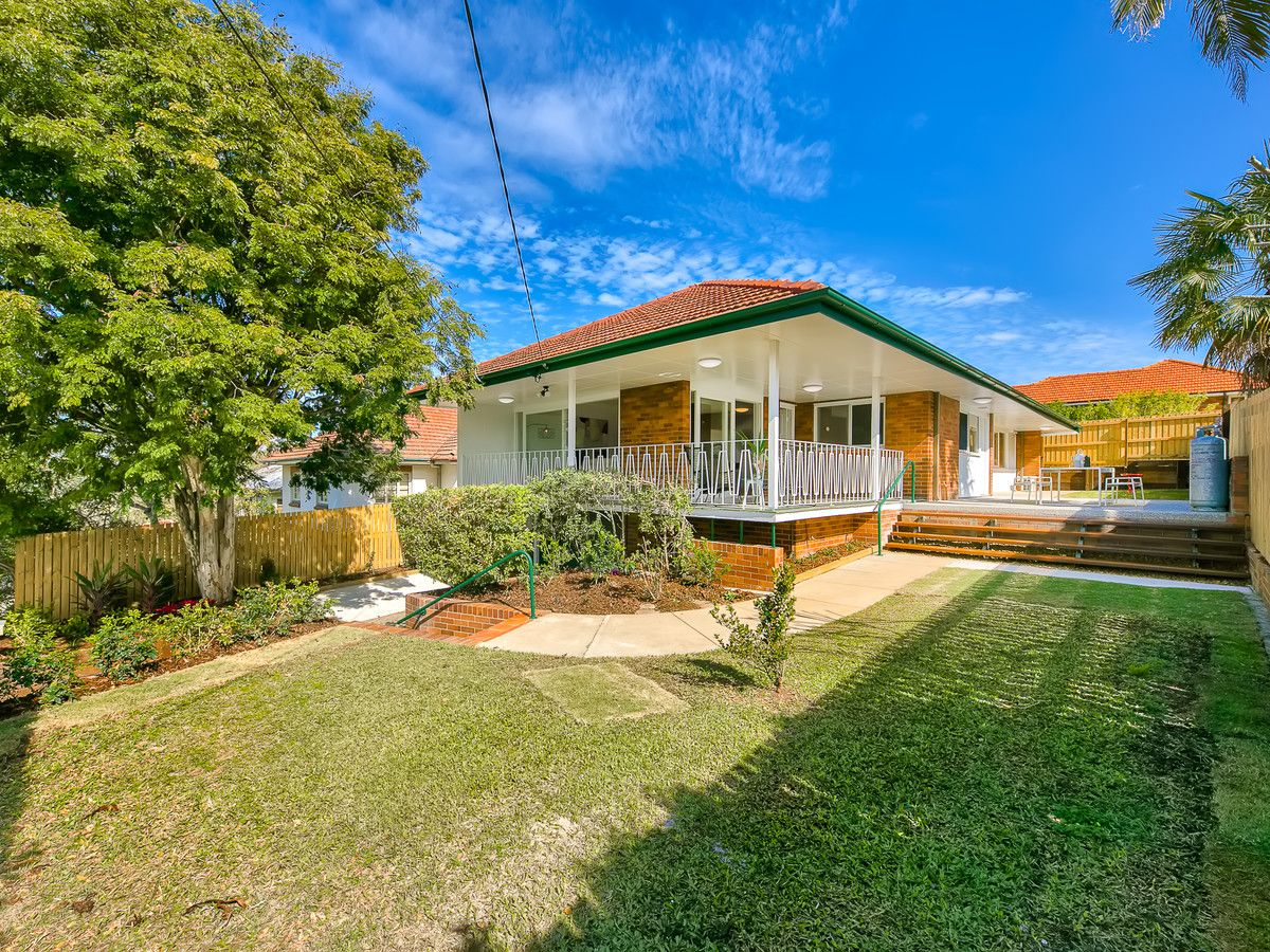 168 Shaw Road, Wavell Heights QLD 4012, Image 0
