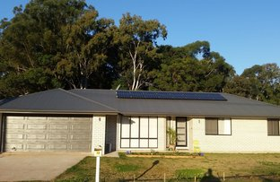 Picture of 13 Web Street, Russell Island QLD 4184