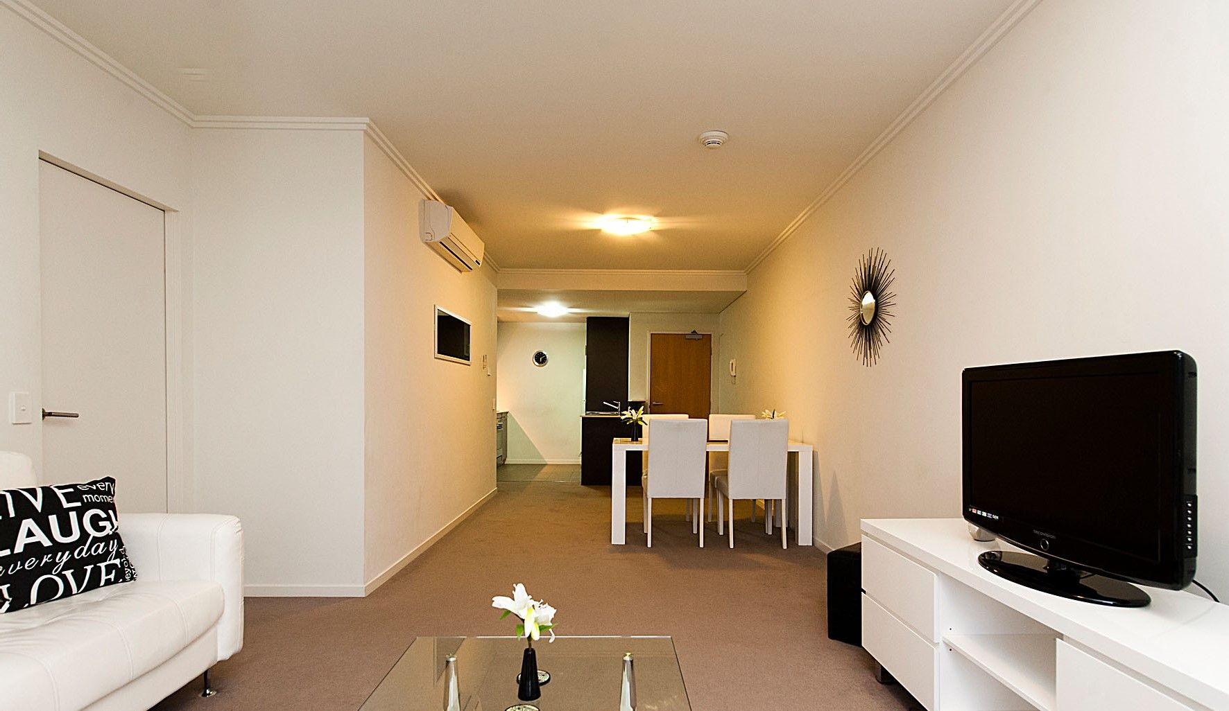 39/863 Wellington Street, West Perth WA 6005, Image 2