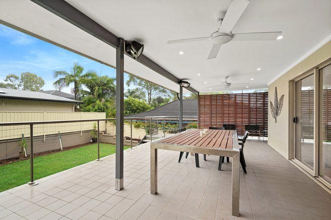 Picture of 56 Kallaroo Road, BENSVILLE NSW 2251
