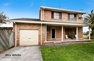 Picture of 78 Porter Avenue, Mount Warrigal NSW 2528