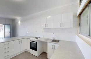 Picture of 2/21 Baxter Street, West End QLD 4810
