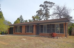 Picture of 19 Bong Bong Road, Mittagong NSW 2575