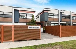 Picture of 7/10 Emily  Street, Carnegie VIC 3163
