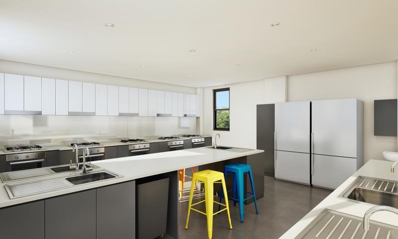 1/18 Maroubra Road, Maroubra NSW 2035, Image 1