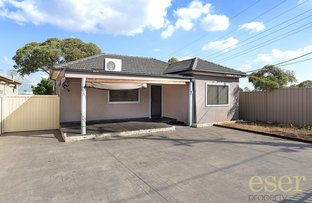Picture of 131  Orchardleigh Street, Guildford NSW 2161
