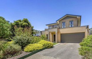 Picture of 19 Parkmore Road, Rosebud VIC 3939