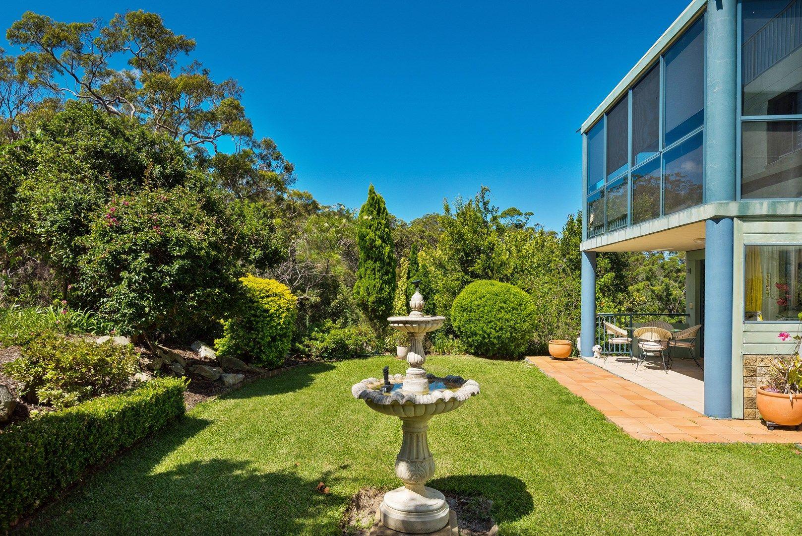 125/10 Minkara Road, Bayview NSW 2104, Image 0