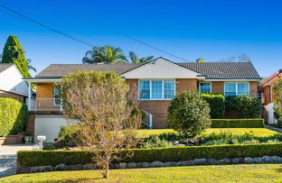 Picture of 118 Collins Road, St Ives NSW 2075