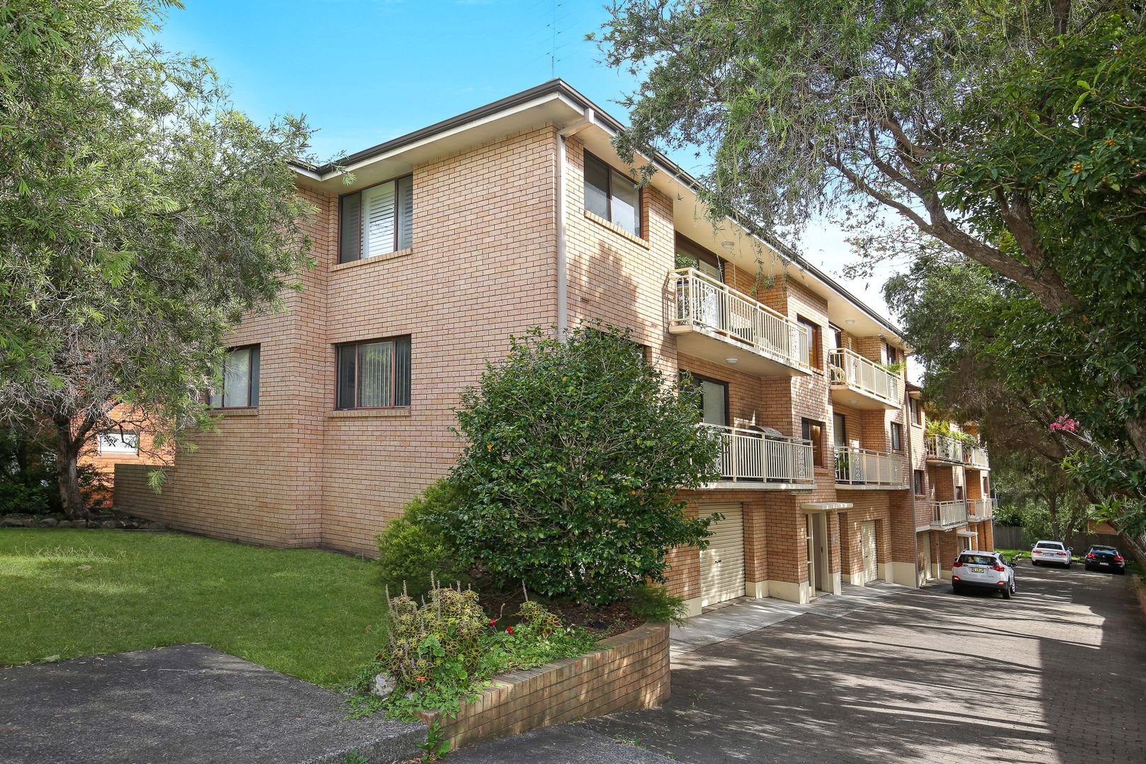 3/18 Smith Street, Wollongong NSW 2500, Image 0