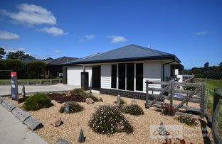 Picture of 7 Coralyn Drive, Swan Reach VIC 3903