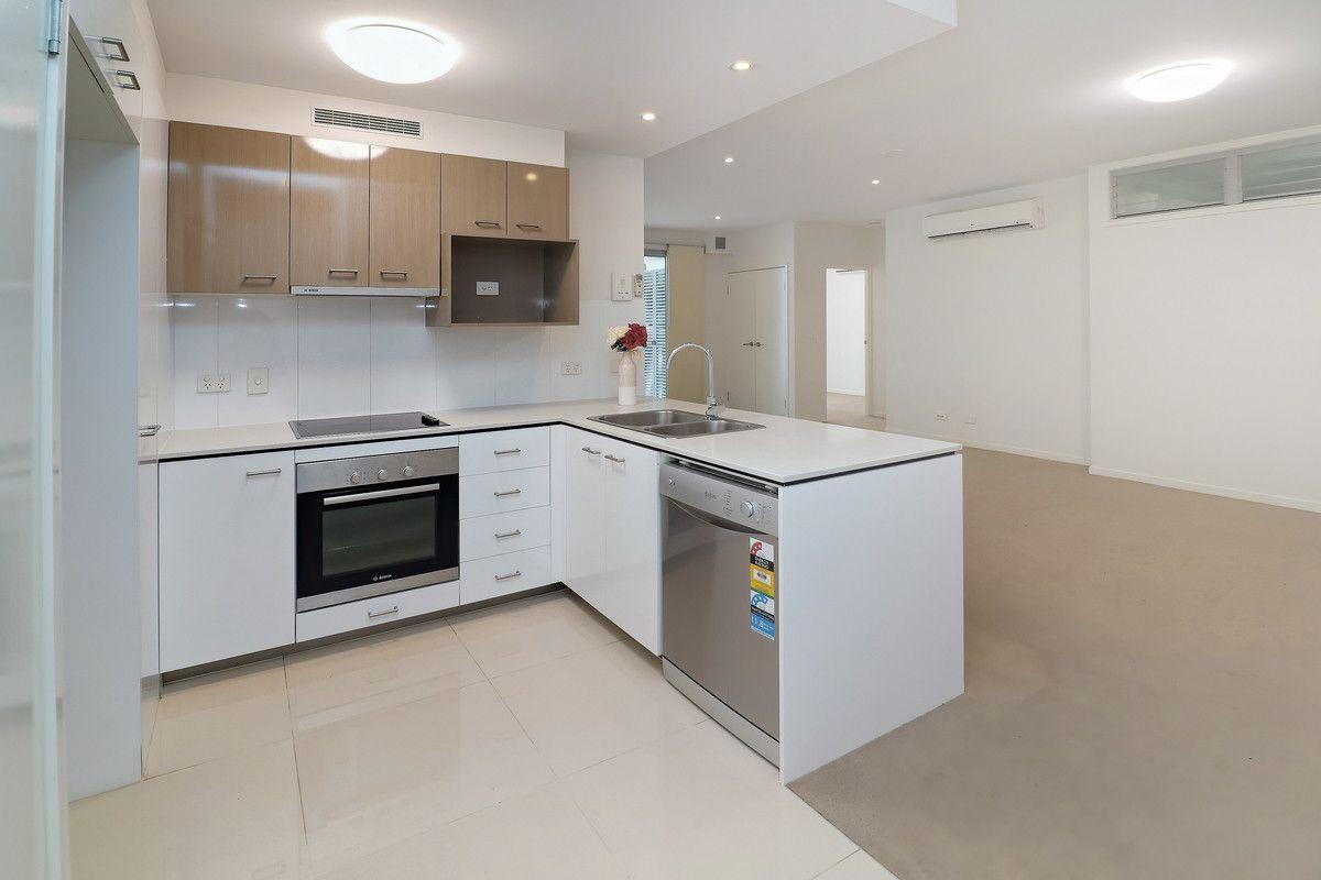 303/15 Felix Street, Lutwyche QLD 4030, Image 1