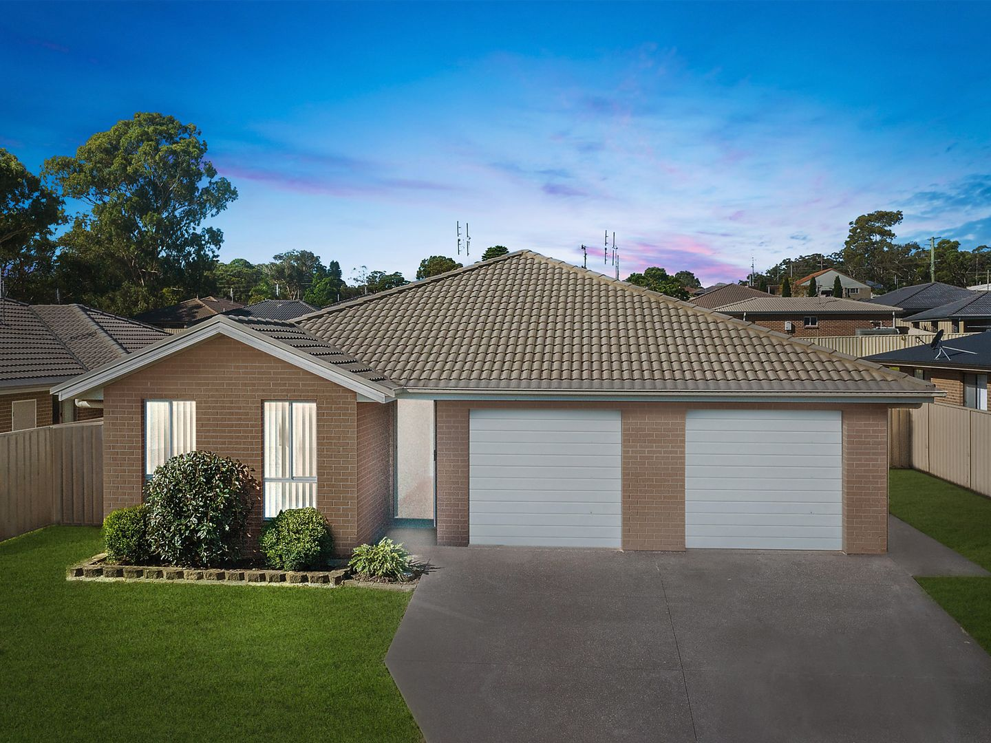 17a Alfred Street, Morisset NSW 2264, Image 0