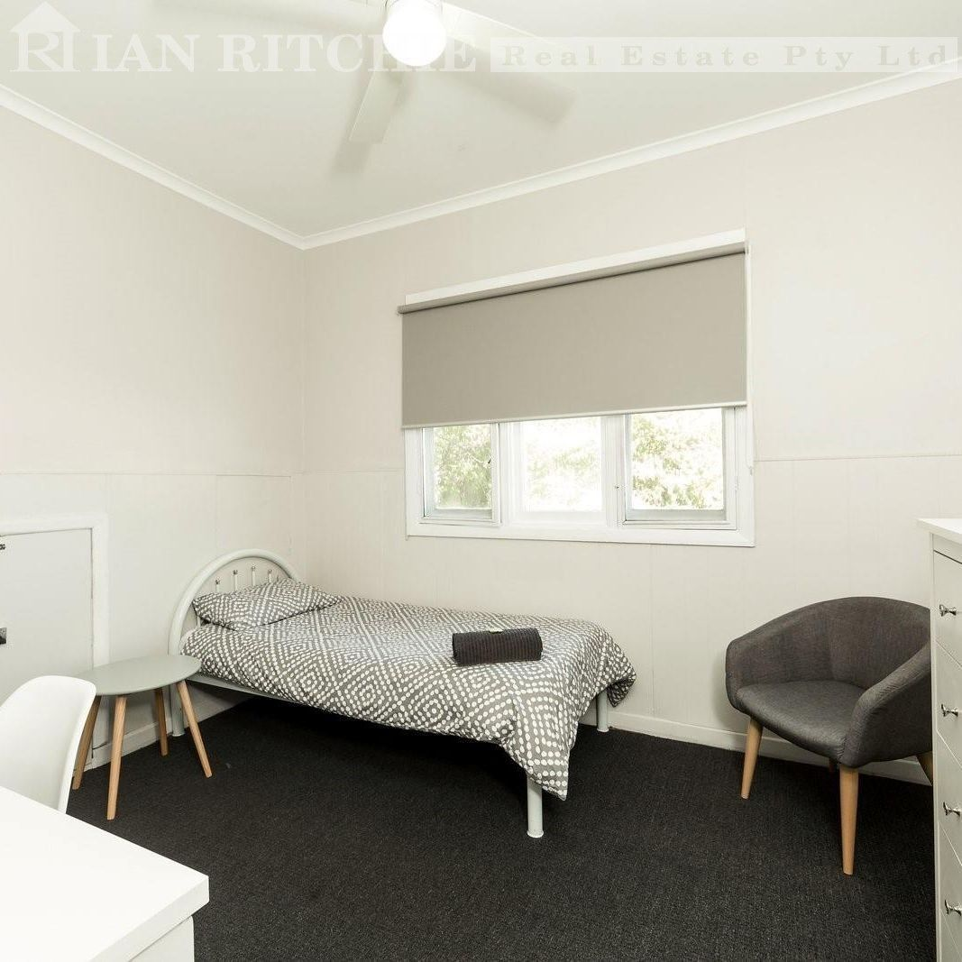 320 David Street, South Albury NSW 2640, Image 2