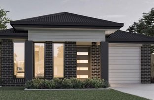 Picture of North Kellyville NSW 2155