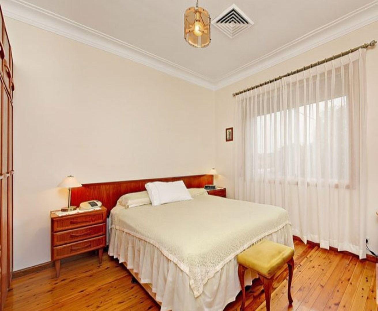 10 Hillview Avenue, Bankstown NSW 2200, Image 2