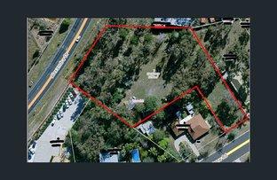 Picture of Lot 7 Freestone Road, Warwick QLD 4370
