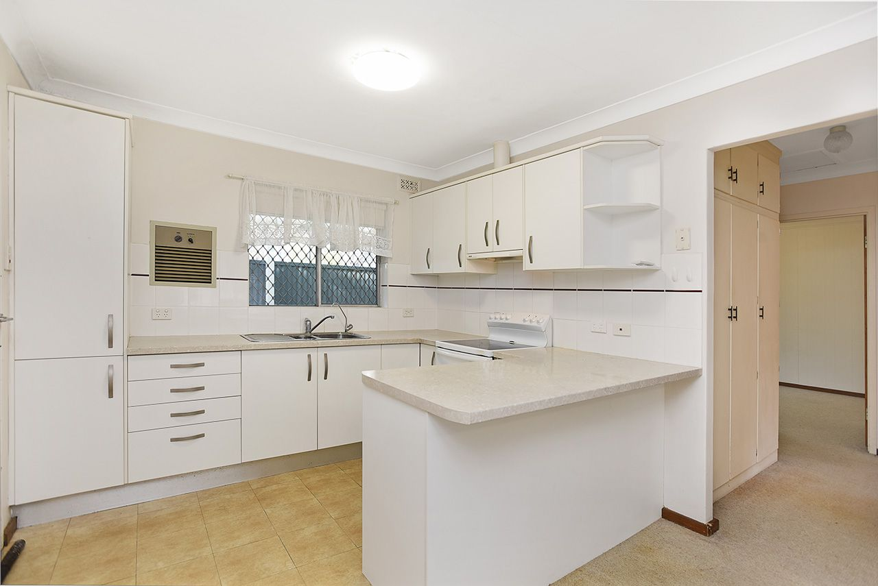 8/247 Shepherds Hill Road, Eden Hills SA 5050, Image 2