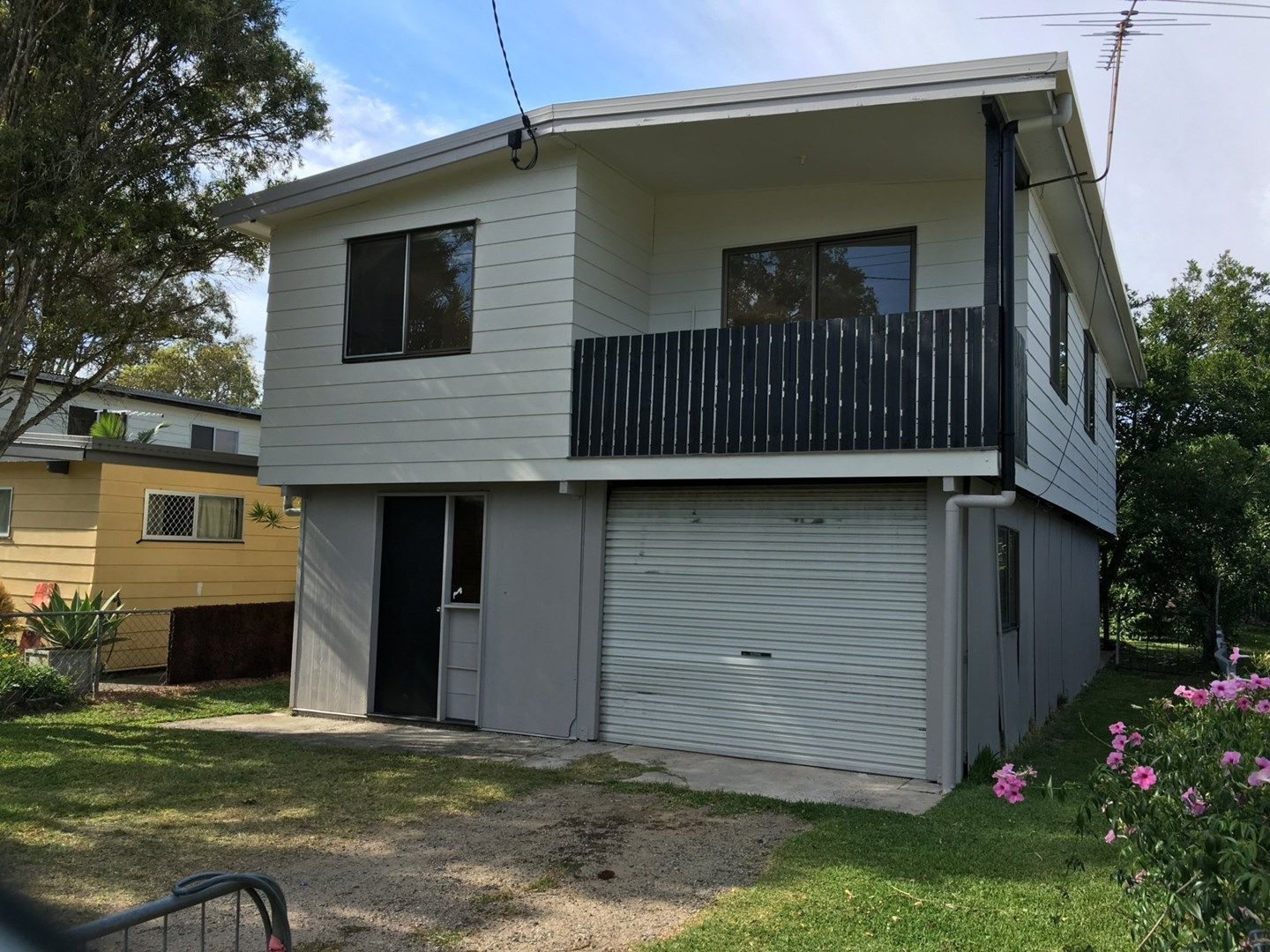 52 John Street, Caboolture South QLD 4510, Image 0
