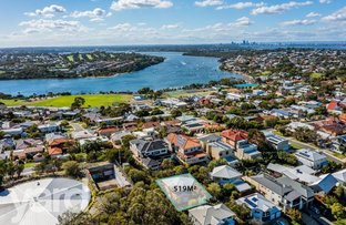 Picture of 46B Pier Street, East Fremantle WA 6158