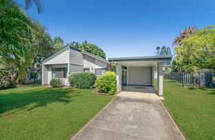 Picture of 13 Leanne Close, Woree QLD 4868