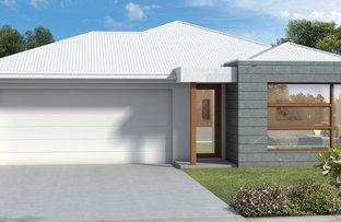Picture of Lot 144 Almandin St, Logan Reserve QLD 4133